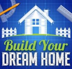 American Hometown Realty helps you Build Your Dream Home