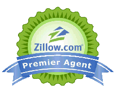 American Hometown Realty - Zillow Premier Agent