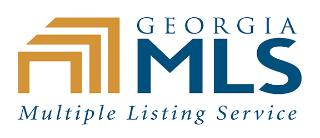 Amaercan Hometown Realty  ~ List your home on GMLS