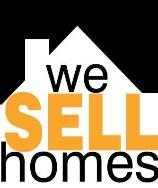 Sell, list your home for sale in Carrollton, West Georgia